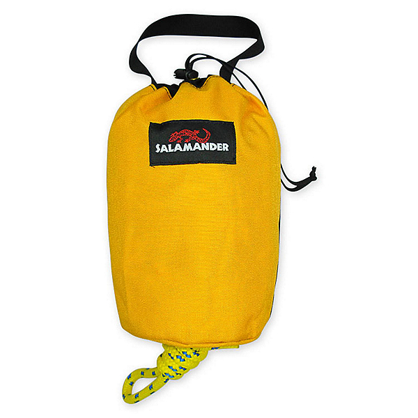 Salamander Fatty 85 Throw Bag, , 600