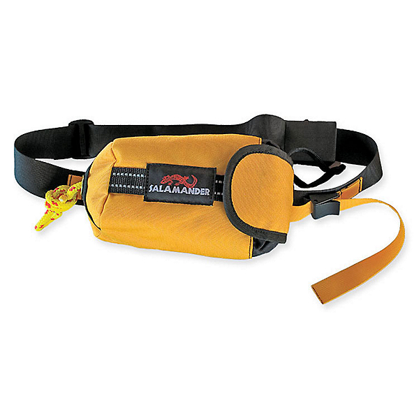 Salamander Rapid Fire Spectra 70ft Throw Bag, , 600