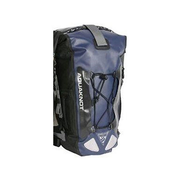 Seattle Sports Aquaknot 1800 Dry Bag, , 600