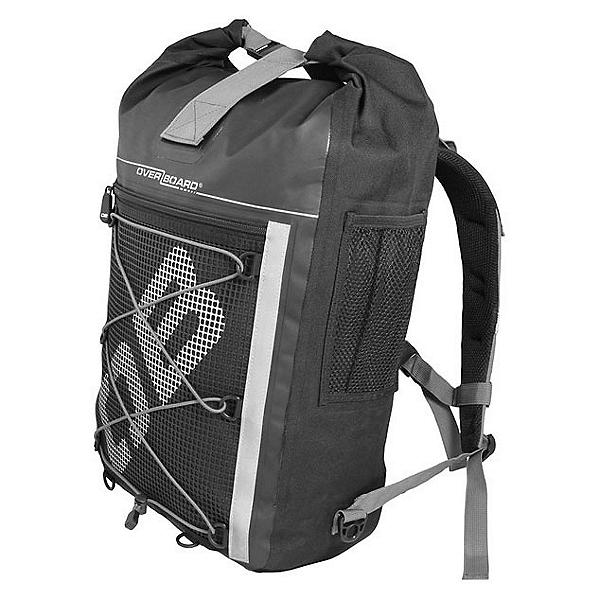Overboard Gear Pro-Sports Waterproof Backpack Dry Bag, , 600