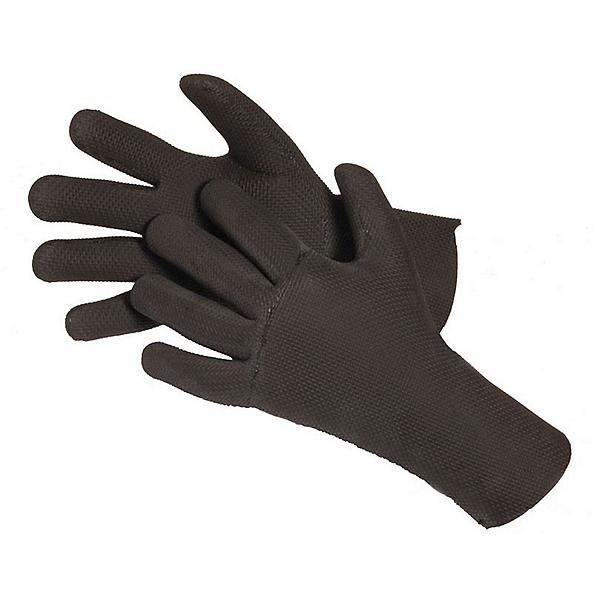 Glacier Glove Ice Bay Neo Paddling Gloves, , 600