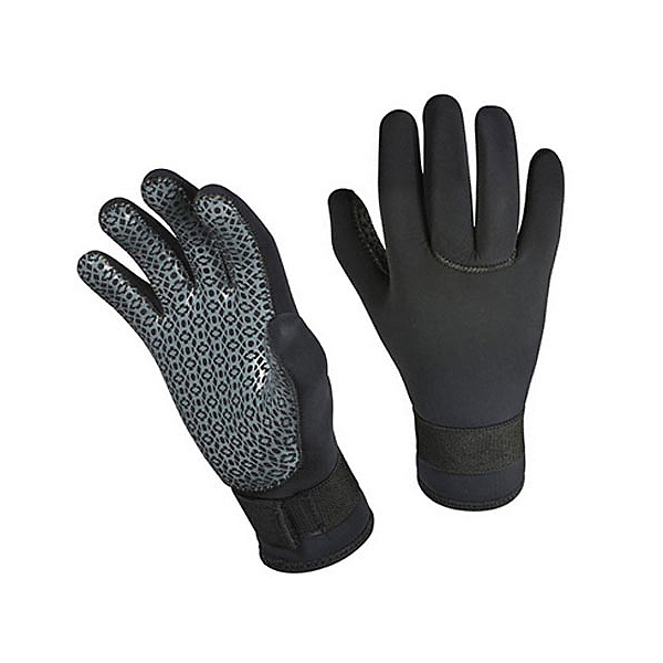 Atlan Calorific 3mm Paddling Gloves, , 600