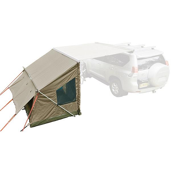 Rhino Rack Foxwing Tagalong Tent, , 600