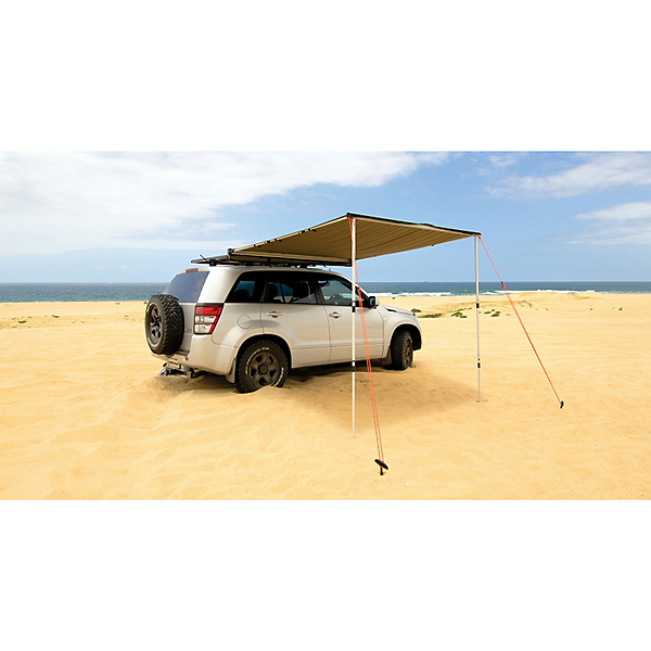 Rhino Rack Sunseeker Side Awning 2.0, , 600