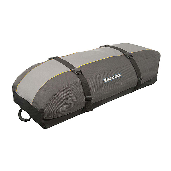 Rhino Rack Luggage Bag Half 55, , 600