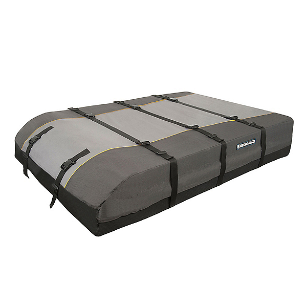 Rhino Rack Extra Large Luggage Bag Soft Cargo Bag, , 600