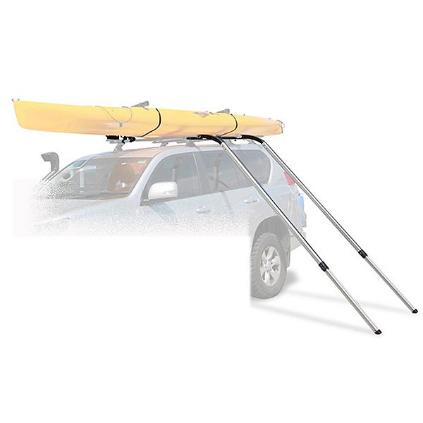 Rhino Rack Nautical Kayak Lifter, , 600