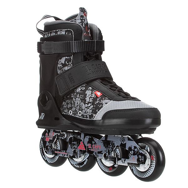 K2 Il Capo Urban Inline Skates, , 600