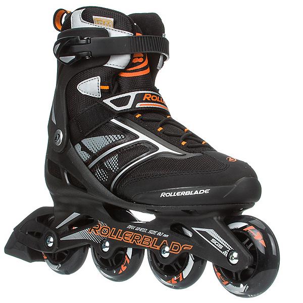 Rollerblade Zetrablade Inline Skates, , 600