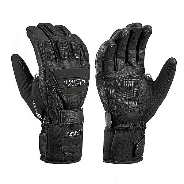 Leki Elements Krypton S Gloves, , 600