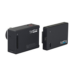 GoPro Battery BacPac, , 256