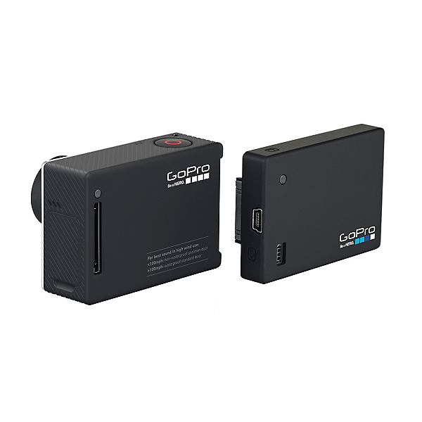 GoPro Battery BacPac, , 600