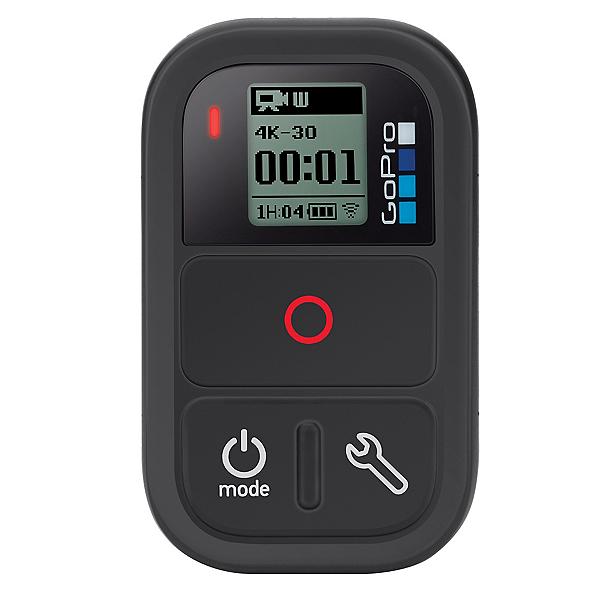 GoPro Smart Remote 2018, , 600