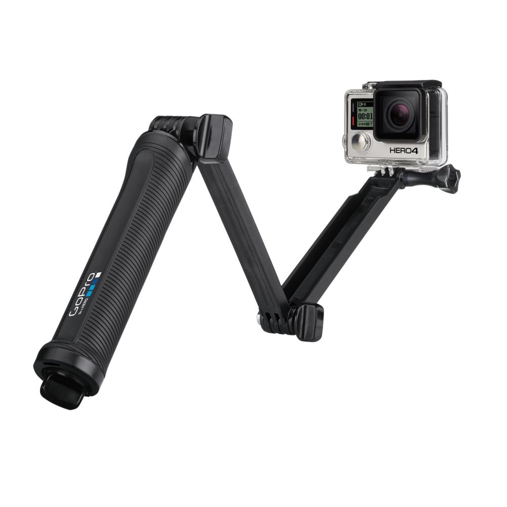 Image of GoPro 3-Way Mount