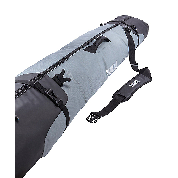 Thule Roundtrip Single Ski Bag 2015 34068e0a4dc7e