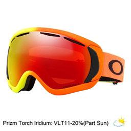 97642984438 Shop for Orange Sale Ski Goggles at Skis.com