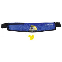 Stohlquist Contour Inflatable PFD 2018, , 256