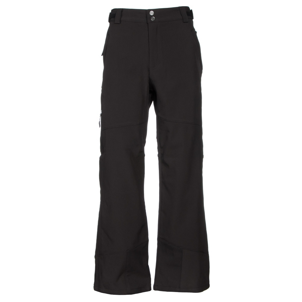 CB Sports Mens Soft Shell Pants