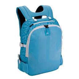 K2 Varsity G Backpack 2017, , 256