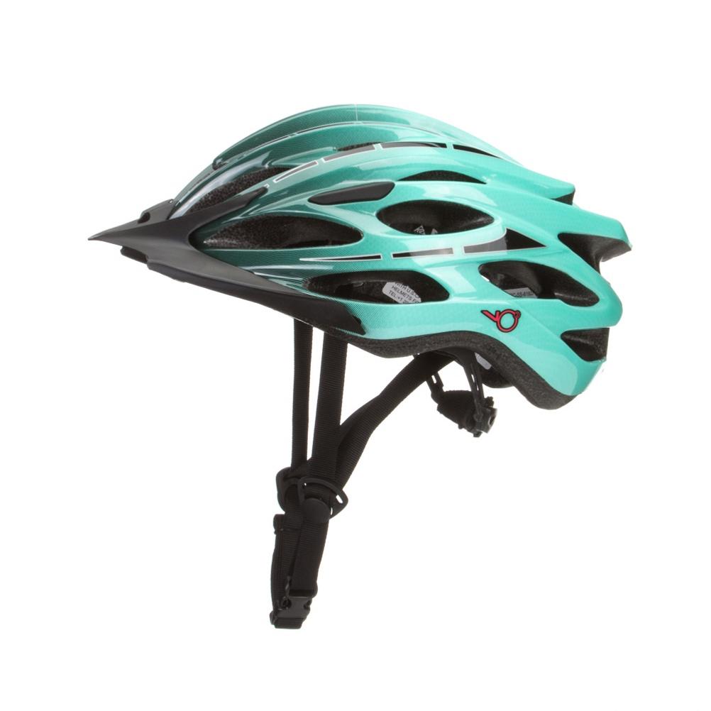 K2 VO2 Max Womens Skate Helmet