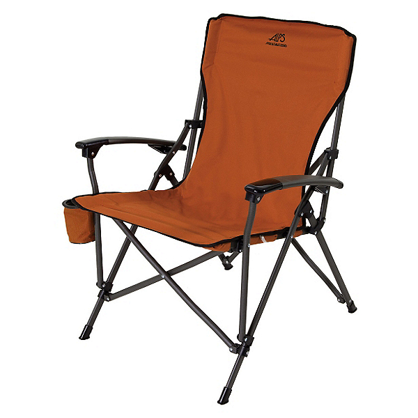 Alps Mountaineering Leisure Chair 2018, , 600