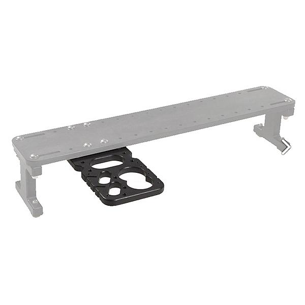 Harmony SlideTrax Tool Board, , 600