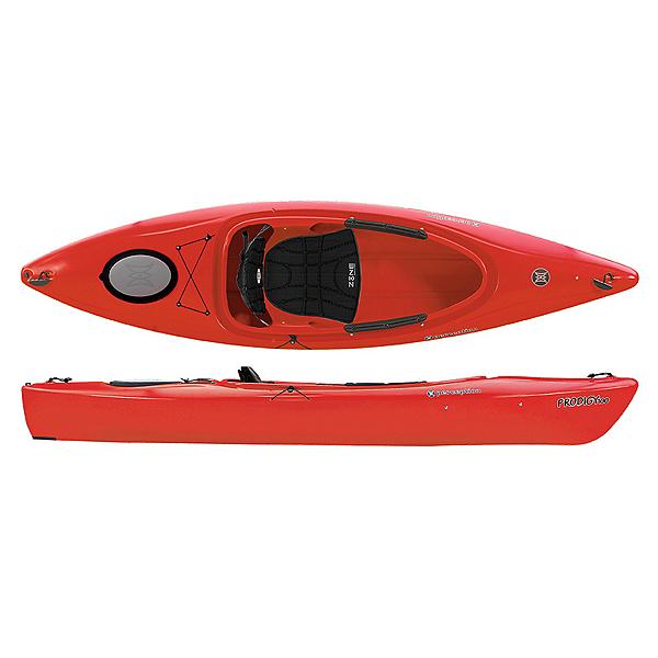 Perception Prodigy 10.0 Kayak, , 600