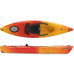 Perception Prodigy 10.0 Kayak, Sunset, 256