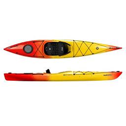 Perception Tribute 12.0 Kayak 2018, Sunset, 256