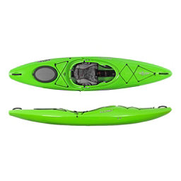 Dagger Katana 10.4 Kayak, Lime, 256