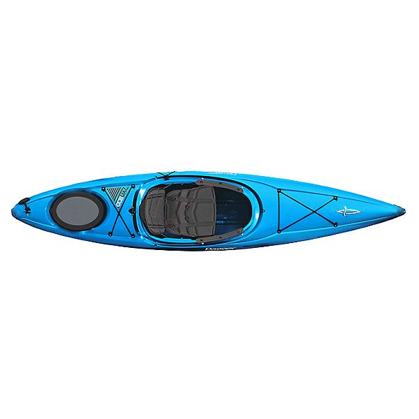 Dagger Zydeco 11.0 Kayak 2017, Blue, 600