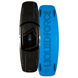 Liquid Force Raph/B.O.B. LTD Wakeboard, , 256