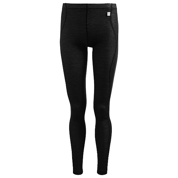 Helly Hansen Warm Womens Long Underwear Pants, , 600