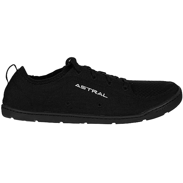 Astral Loyak Mens Watershoes, , 600