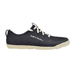 Astral Loyak Womens Watershoes, Navy-White, 256