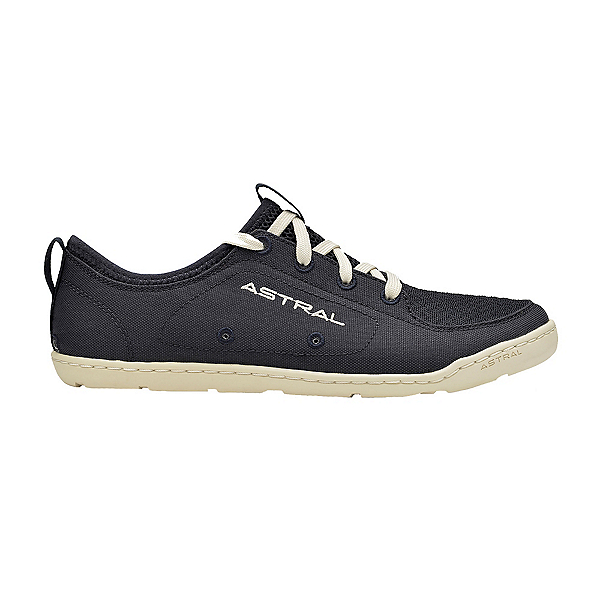 Astral Loyak Womens Watershoes, Navy-White, 600