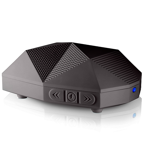 Outdoor Tech Turtle Shell 2.0 Wireless Bluetooth Speakers, , 600