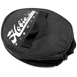Hobie Gear Bucket Mesh Bag 2017, , 256
