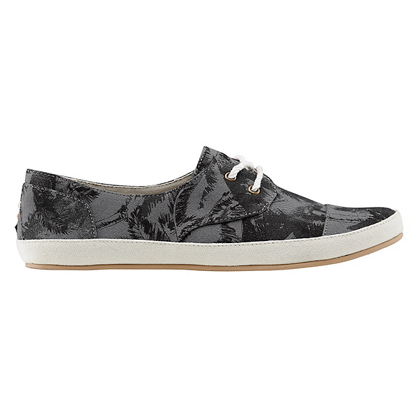 Reef Escape Womens Shoes, , 600