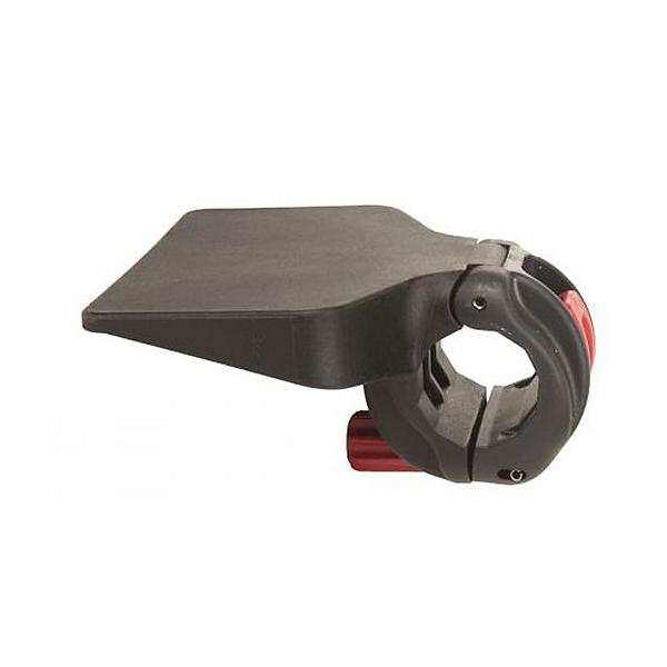 Hobie H-Rail Universal Mounting Plate, , 600