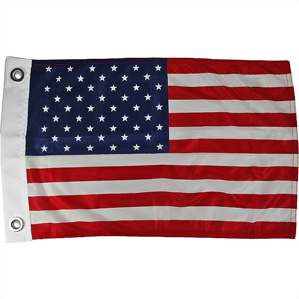 YakAttack American Flag, , 600