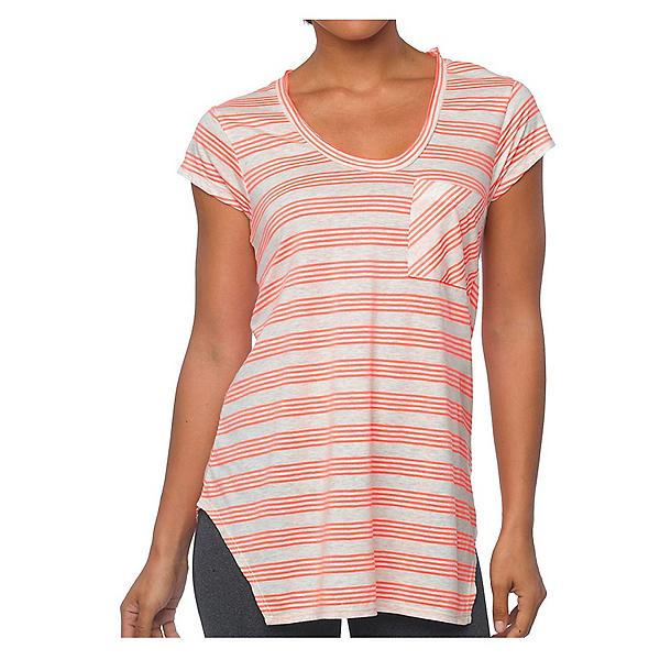 Prana Skylar Womens T-Shirt, , 600