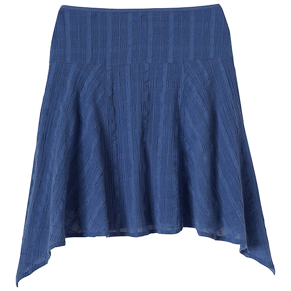 Prana Rhia Skirt, , 600