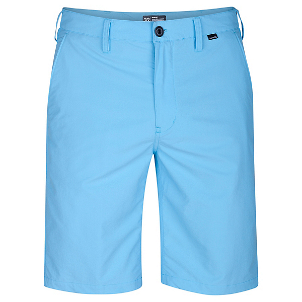 Hurley Dri-Fit Chino 22 Inch Mens Hybrid Shorts, , 600