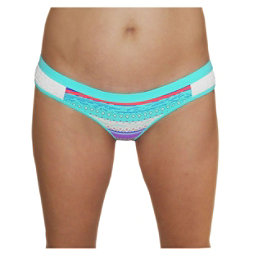 Body Glove Splice of Life Surfrider Bathing Suit Bottoms, , 256
