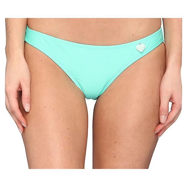 Body Glove Smoothies Bikini Bathing Suit Bottoms, , 600