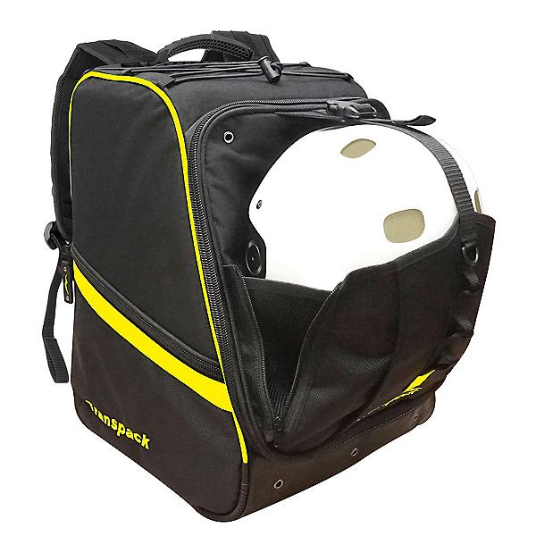 Transpack Boot Vault Pro Ski Boot Bag, , 600