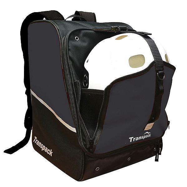 Transpack Boot Vault LT Ski Boot Bag, , 600