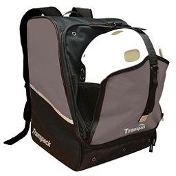 Transpack Boot Vault LT Ski Boot Bag, Gray, 256