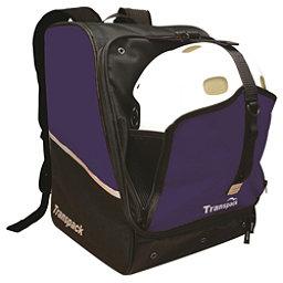 Transpack Boot Vault LT Ski Boot Bag, Navy, 256